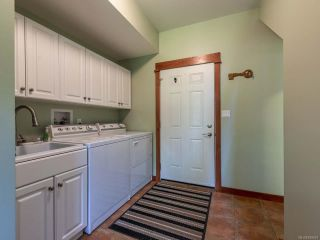 Photo 25: 7511 Howard Rd in MERVILLE: CV Merville Black Creek House for sale (Comox Valley)  : MLS®# 839801