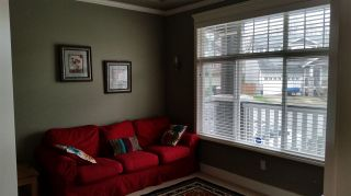 Photo 9: 11768 237A Street in Maple Ridge: Cottonwood MR House for sale : MLS®# R2044375