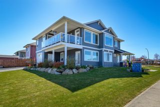 Photo 43: 4042 Southwalk Dr in : CV Courtenay City House for sale (Comox Valley)  : MLS®# 873036