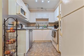 """Photo 6: 113 2750 FAIRLANE Street in Abbotsford: Central Abbotsford Condo for sale in """"The Fairlane"""" : MLS®# R2540150"""