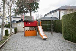 Photo 24: 15 4748 54A STREET in Delta: Delta Manor Townhouse for sale (Ladner)  : MLS®# R2559351