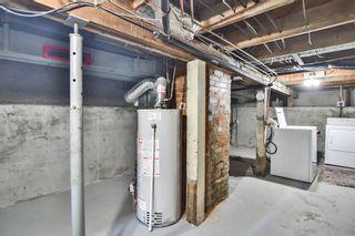 Photo 20: 515 12 Avenue NE in Calgary: Renfrew Detached for sale : MLS®# A1102964