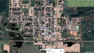 Photo 3: 250 6 Highway North in Southey: Lot/Land for sale : MLS®# SK857145