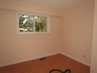 Photo 6: 32022 MELMAR Avenue in ABBOTSFORD: Abbotsford West House for rent (Abbotsford)