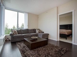 Photo 6:  in Vancouver: University VW Condo for rent (Vancouver West)