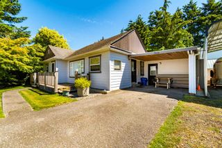 Photo 26: 7416 SHAW Avenue in Chilliwack: Sardis East Vedder Rd House for sale (Sardis)  : MLS®# R2595391