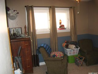 Photo 19: 309 1st Street East in Kyle: Residential for sale : MLS®# SK846189