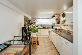 Photo 22: 5870 ONTARIO Street in Vancouver: Main House for sale (Vancouver East)  : MLS®# R2613949