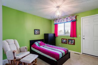 Photo 11: 27 Ranch Estates Road NW in Calgary: Ranchlands Detached for sale : MLS®# A1144837