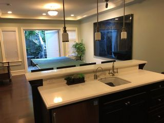 Photo 38: 1401 DEVONSHIRE Crescent in Vancouver: Shaughnessy House for sale (Vancouver West)  : MLS®# R2605829