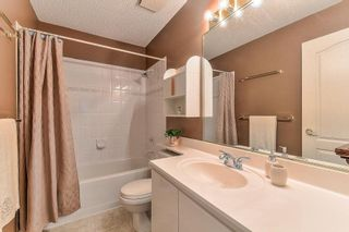 """Photo 13: 9 20750 TELEGRAPH Trail in Langley: Walnut Grove Townhouse for sale in """"Heritage Glen"""" : MLS®# R2267788"""