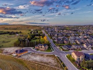 Photo 6: 15 Spring Glen View in Calgary: Springbank Hill Residential Land for sale : MLS®# A1147740