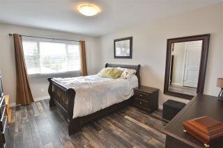 Photo 15: 146 EAGLE Crescent in Williams Lake: Williams Lake - City House for sale (Williams Lake (Zone 27))  : MLS®# R2556809