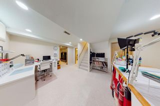 Photo 42: 9 Hawkbury Place NW in Calgary: Hawkwood Detached for sale : MLS®# A1136122