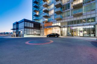 Photo 22: 306 3820 Brentwood Road NW in Calgary: Brentwood Apartment for sale : MLS®# A1095815