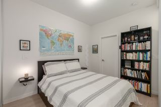Photo 10: 107 417 GREAT NORTHERN Way in Vancouver: Strathcona Condo for sale (Vancouver East)  : MLS®# R2407456