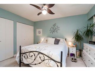Photo 14: 1679 57 Street in Delta: Beach Grove House for sale (Tsawwassen)  : MLS®# R2478309