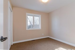 Photo 12: 215 Aspen Point in Chante Lake: Residential for sale : MLS®# SK862955