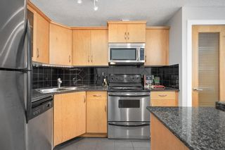 Photo 4: 212 317 19 Avenue in Calgary: Mission Apartment for sale : MLS®# A1080613