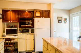 Photo 9: 1795 Acadia Drive in Kingston: 404-Kings County Residential for sale (Annapolis Valley)  : MLS®# 202010549
