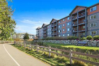 Photo 31: 304 1944 Riverside Lane in : CV Courtenay City Condo for sale (Comox Valley)  : MLS®# 873452