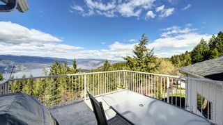 Photo 9: 245 Howards Road in Vernon: Commonage House for sale (North Okanagan)  : MLS®# 10131921