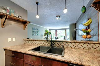 """Photo 4: 115 7377 SALISBURY Avenue in Burnaby: Highgate Condo for sale in """"THE BERESFORD"""" (Burnaby South)  : MLS®# R2082419"""