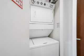 """Photo 19: 709 888 HOMER Street in Vancouver: Downtown VW Condo for sale in """"The Beasley"""" (Vancouver West)  : MLS®# R2592227"""