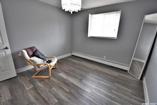 Photo 12: 2 116 Acadia Court in Saskatoon: West College Park Residential for sale : MLS®# SK846341
