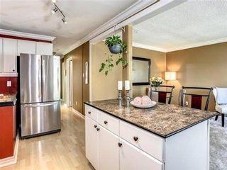 Photo 17: 22 Preston Street in Toronto: Birchcliffe-Cliffside House (Bungalow) for sale (Toronto E06)  : MLS®# E3236263