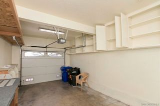 Photo 26: MISSION VALLEY Condo for sale : 2 bedrooms : 6086 Cumulus Ln. in San Diego