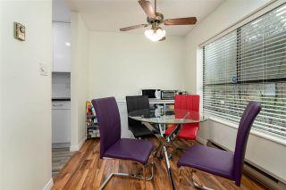 "Photo 11: 125 7431 MINORU Boulevard in Richmond: Brighouse South Condo for sale in ""Woodridge Estates"" : MLS®# R2574699"