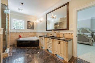 Photo 11: 3773 CARTIER Street in Vancouver: Shaughnessy House for sale (Vancouver West)  : MLS®# R2607394
