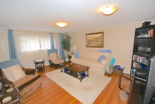 Photo 6: 9271 PATTERSON Road in Richmond: West Cambie House for sale : MLS®# R2264220