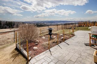 Photo 11: 103 Sunset Point: Cochrane Detached for sale : MLS®# A1092790