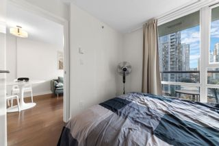 Photo 16: 1709 928 BEATTY Street in Vancouver: Yaletown Condo for sale (Vancouver West)  : MLS®# R2615839