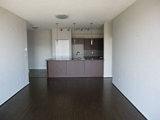 """Photo 6: PH3 4888 BRENTWOOD Drive in Burnaby: Brentwood Park Condo for sale in """"FITZGERALD"""" (Burnaby North)  : MLS®# V1076480"""