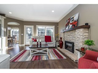 "Photo 15: 12236 56 Avenue in Surrey: Panorama Ridge House for sale in ""Panorama Ridge"" : MLS®# R2530176"