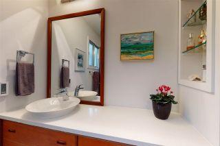 Photo 26: 26 GOODRIDGE Drive: St. Albert House for sale : MLS®# E4229227