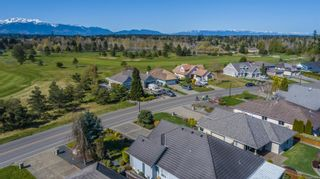Photo 49: 1089 Roberton Blvd in : PQ French Creek House for sale (Parksville/Qualicum)  : MLS®# 873431