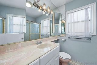 Photo 16: DEL CERRO House for sale : 3 bedrooms : 5459 Forbes Ave in San Diego