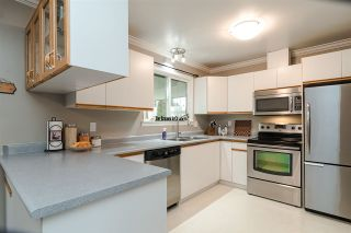 Photo 12: 20510 48A Avenue in Langley: Langley City House for sale : MLS®# R2541259