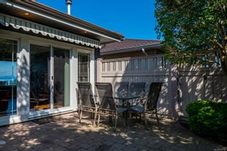 Photo 51: 781 Bowen Dr in : CR Willow Point House for sale (Campbell River)  : MLS®# 878395