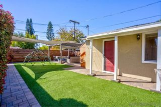 Photo 28: NORTH PARK House for sale : 4 bedrooms : 2636 33rd st in San Diego