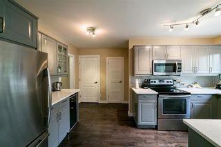 Photo 12: 12412 51 Avenue in Edmonton: Zone 15 House for sale : MLS®# E4243424