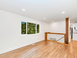 Photo 7: 398 COMPANION Way: Mayne Island House for sale (Islands-Van. & Gulf)  : MLS®# R2614628