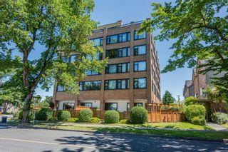 Photo 26: 304 104 DALLAS Rd in : Vi James Bay Condo for sale (Victoria)  : MLS®# 856462