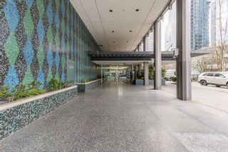 """Photo 22: 1403 989 NELSON Street in Vancouver: Downtown VW Condo for sale in """"THE ELECTRA"""" (Vancouver West)  : MLS®# R2617547"""