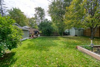 Photo 50: 147 6th Street NE in Portage la Prairie: House for sale : MLS®# 202123576