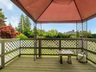 Photo 21: 505 Ridgebank Cres in Saanich: SW Northridge House for sale (Saanich West)  : MLS®# 841647